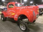 54th Annual Frank Maratta's Auto Show and Race-A-Rama 62