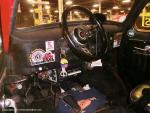 54th Annual Frank Maratta's Auto Show and Race-A-Rama 63