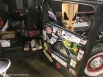 54th Annual Frank Maratta's Auto Show and Race-A-Rama 74