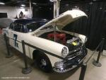 54th Annual Frank Maratta's Auto Show and Race-A-Rama 76