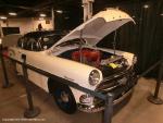 54th Annual Frank Maratta's Auto Show and Race-A-Rama 79
