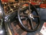 54th Annual Frank Maratta's Auto Show and Race-A-Rama 83