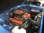 54th Annual Frank Maratta's Auto Show and Race-A-Rama 90