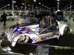 54th Annual Frank Maratta's Auto Show and Race-A-Rama1