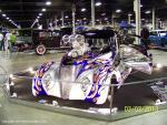 54th Annual Frank Maratta's Auto Show and Race-A-Rama2