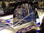 54th Annual Frank Maratta's Auto Show and Race-A-Rama3
