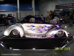 54th Annual Frank Maratta's Auto Show and Race-A-Rama4