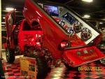 54th Annual Frank Maratta's Auto Show and Race-A-Rama14