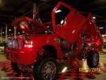 54th Annual Frank Maratta's Auto Show and Race-A-Rama15
