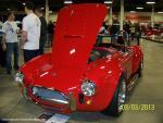 54th Annual Frank Maratta's Auto Show and Race-A-Rama19