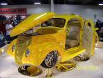 54th Annual Frank Maratta's Auto Show and Race-A-Rama31