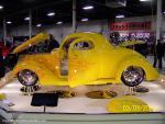 54th Annual Frank Maratta's Auto Show and Race-A-Rama32