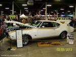 54th Annual Frank Maratta's Auto Show and Race-A-Rama34