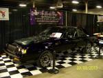 54th Annual Frank Maratta's Auto Show and Race-A-Rama38