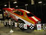 54th Annual Frank Maratta's Auto Show and Race-A-Rama55