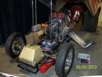 54th Annual Frank Maratta's Auto Show and Race-A-Rama56