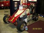 54th Annual Frank Maratta's Auto Show and Race-A-Rama60