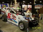 54th Annual Frank Maratta's Auto Show and Race-A-Rama61