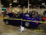 54th Annual Frank Maratta's Auto Show and Race-A-Rama63