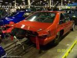 54th Annual Frank Maratta's Auto Show and Race-A-Rama65
