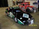 54th Annual Frank Maratta's Auto Show and Race-A-Rama5