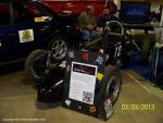 54th Annual Frank Maratta's Auto Show and Race-A-Rama6