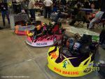 54th Annual Frank Maratta's Auto Show and Race-A-Rama7