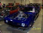 54th Annual Frank Maratta's Auto Show and Race-A-Rama8