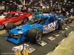 54th Annual Frank Maratta's Auto Show and Race-A-Rama11