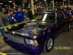 54th Annual Frank Maratta's Auto Show and Race-A-Rama12