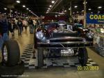 54th Annual Frank Maratta's Auto Show and Race-A-Rama13