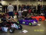 54th Annual Frank Maratta's Auto Show and Race-A-Rama16