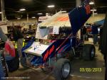 54th Annual Frank Maratta's Auto Show and Race-A-Rama17