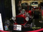 54th Annual Frank Maratta's Auto Show and Race-A-Rama24