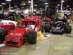 54th Annual Frank Maratta's Auto Show and Race-A-Rama26