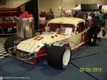 54th Annual Frank Maratta's Auto Show and Race-A-Rama29