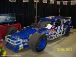 54th Annual Frank Maratta's Auto Show and Race-A-Rama37