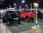 54th Annual Frank Maratta's Auto Show and Race-A-Rama39