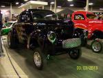 54th Annual Frank Maratta's Auto Show and Race-A-Rama40