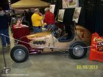 54th Annual Frank Maratta's Auto Show and Race-A-Rama44