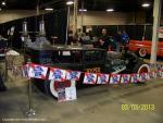 54th Annual Frank Maratta's Auto Show and Race-A-Rama46