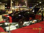 54th Annual Frank Maratta's Auto Show and Race-A-Rama48