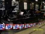 54th Annual Frank Maratta's Auto Show and Race-A-Rama51
