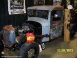 54th Annual Frank Maratta's Auto Show and Race-A-Rama54