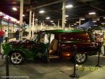 54th Annual Frank Maratta's Auto Show and Race-A-Rama62