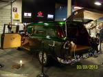 54th Annual Frank Maratta's Auto Show and Race-A-Rama64
