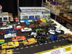 54th Annual Frank Maratta's Auto Show and Race-A-Rama66