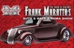 54th Annual Frank Maratta's Auto Show and Race-A-Rama0