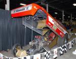 54th Annual Frank Maratta's Auto Show and Race-A-Rama10