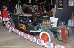 54th Annual Frank Maratta's Auto Show and Race-A-Rama23